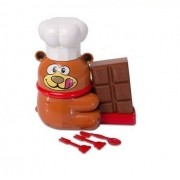 Fondue Maker Kids Chef - Multikids