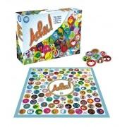 Jogo Achei - Nig Brinquedos
