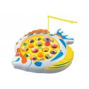 Jogo de Pescar Sortidos - Fenix Brinquedos