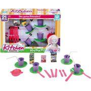 Kitchen Suquinho - Nig Brinquedos