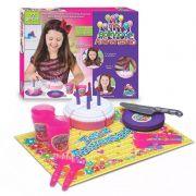 Meu Bolinho de Aniversário - Lugo Brinquedos
