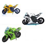 Moto Venon 1200 Sport - Usual Plastic