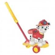 Patrulha Canina de Empurrar Marshall - Lider Brinquedos