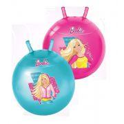 Pula Pula Barbie Esportista - Lider Brinquedos