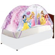Tenda para Cama Princesas Disney - Zippy Toys
