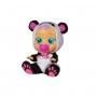 Boneca CRY Babies Pandy - Multikids