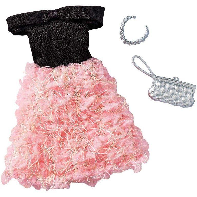Barbie Looks Fashion - Mattel