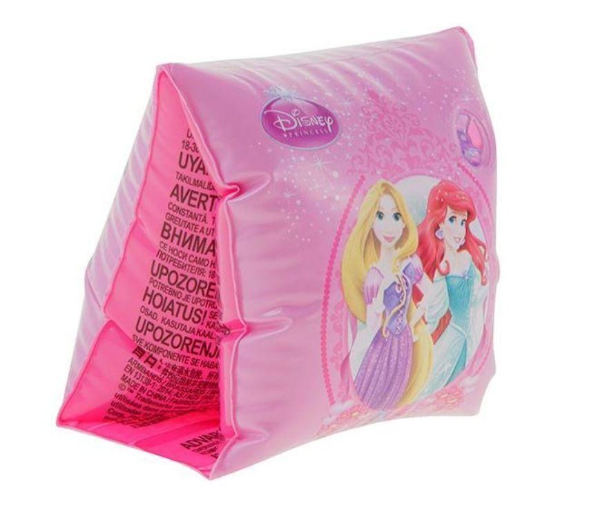 Boia de Braço Disney Princesas - Bestway