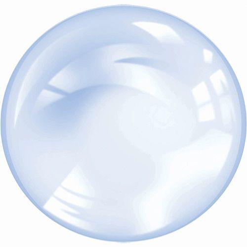 Bola Big Bolhão Azul - DTC