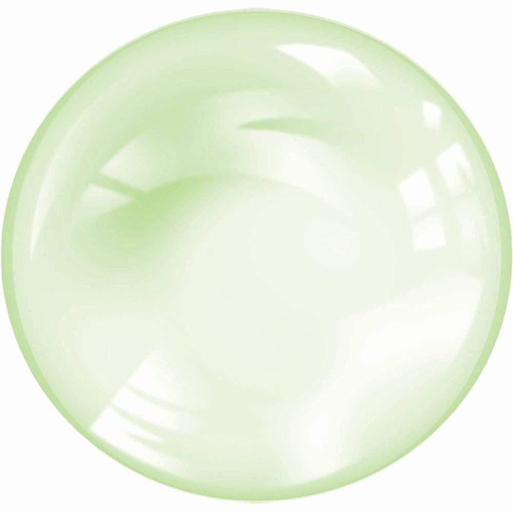 Bola Big Bolhão Verde - DTC