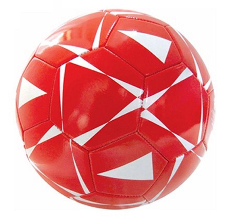 Bola de Futebol - Pais e Filhos