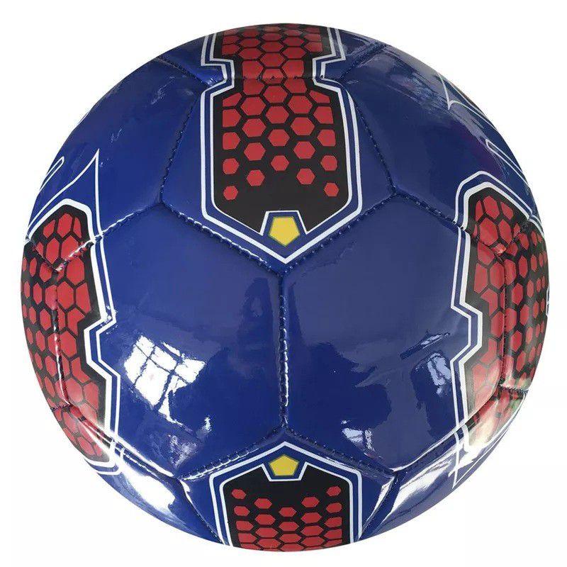 Bola de Futebol - DTC