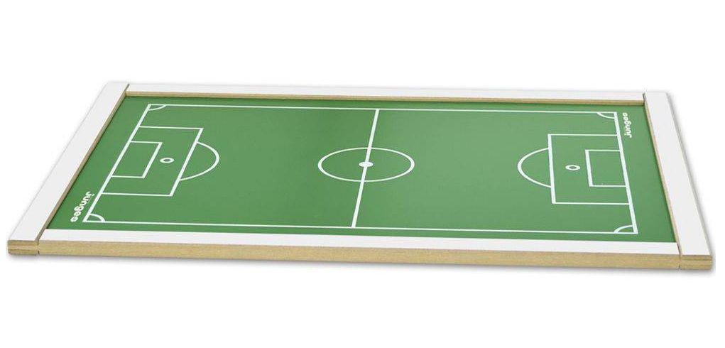 Campo Futebol de Botão - Junges