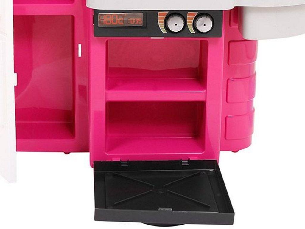 Cozinha Classic - Cotiplás
