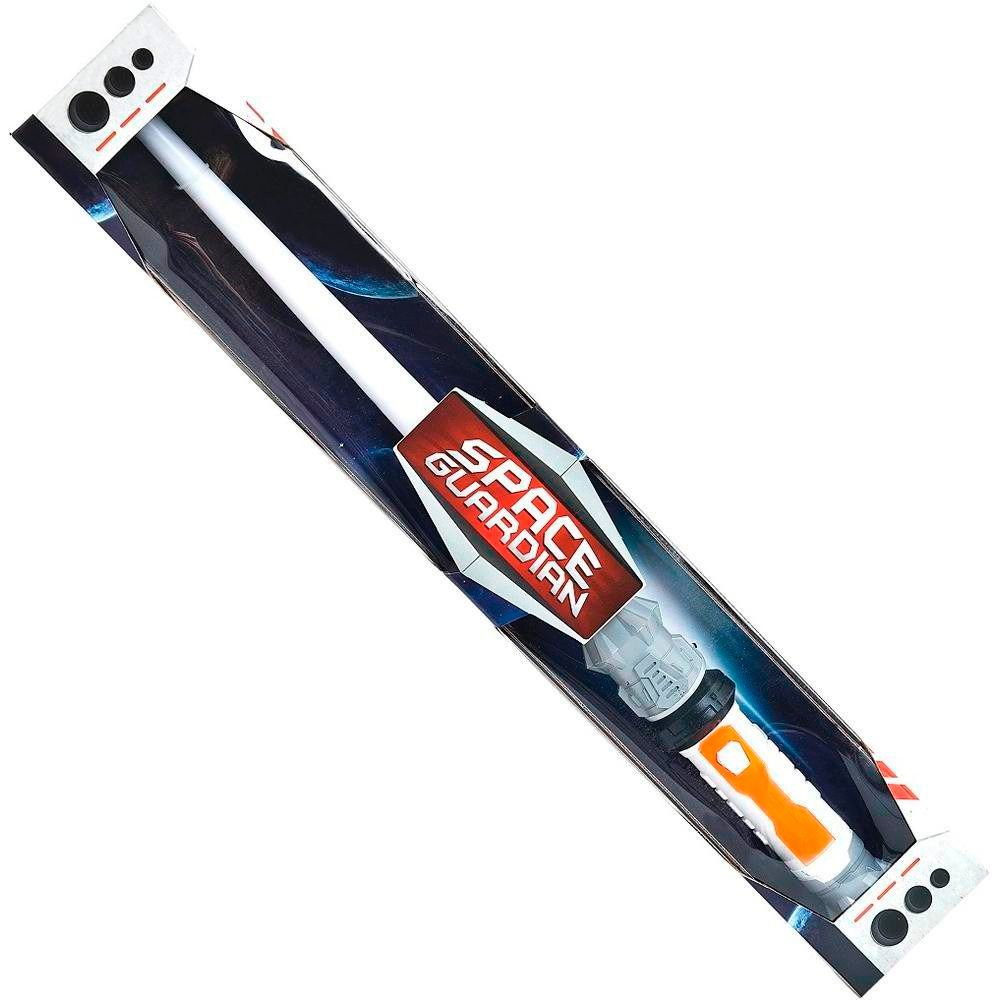 Espada Space Guardian - Zoop Toys