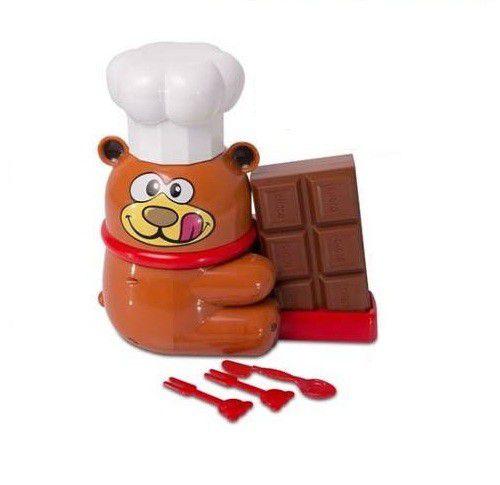 Fondue Maker Kids Chef - Multikids