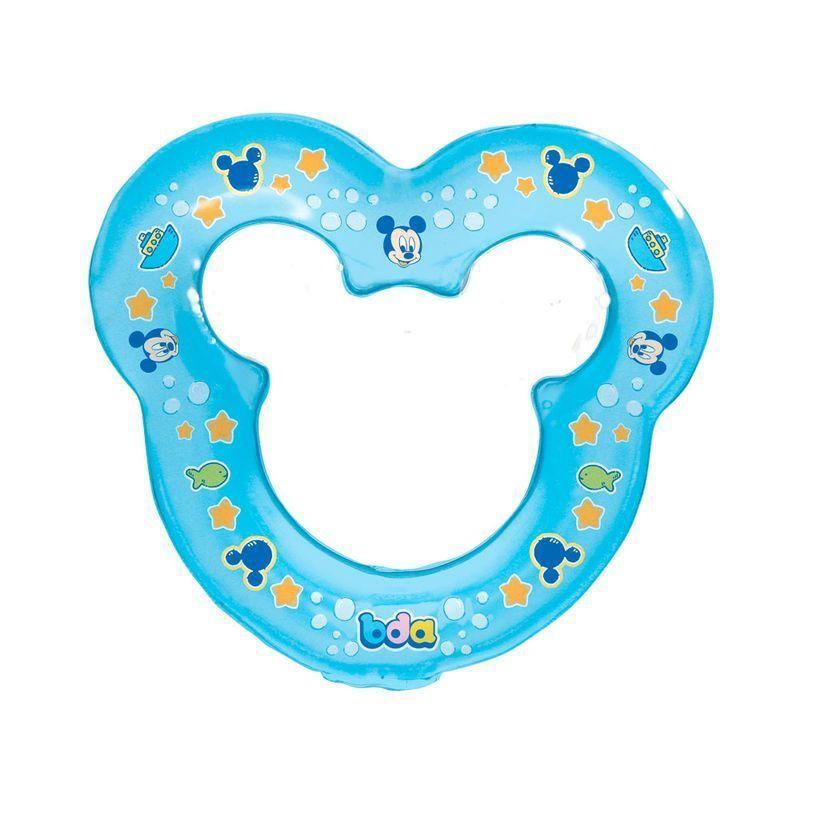 Mordedor com Água Disney Baby - BDA