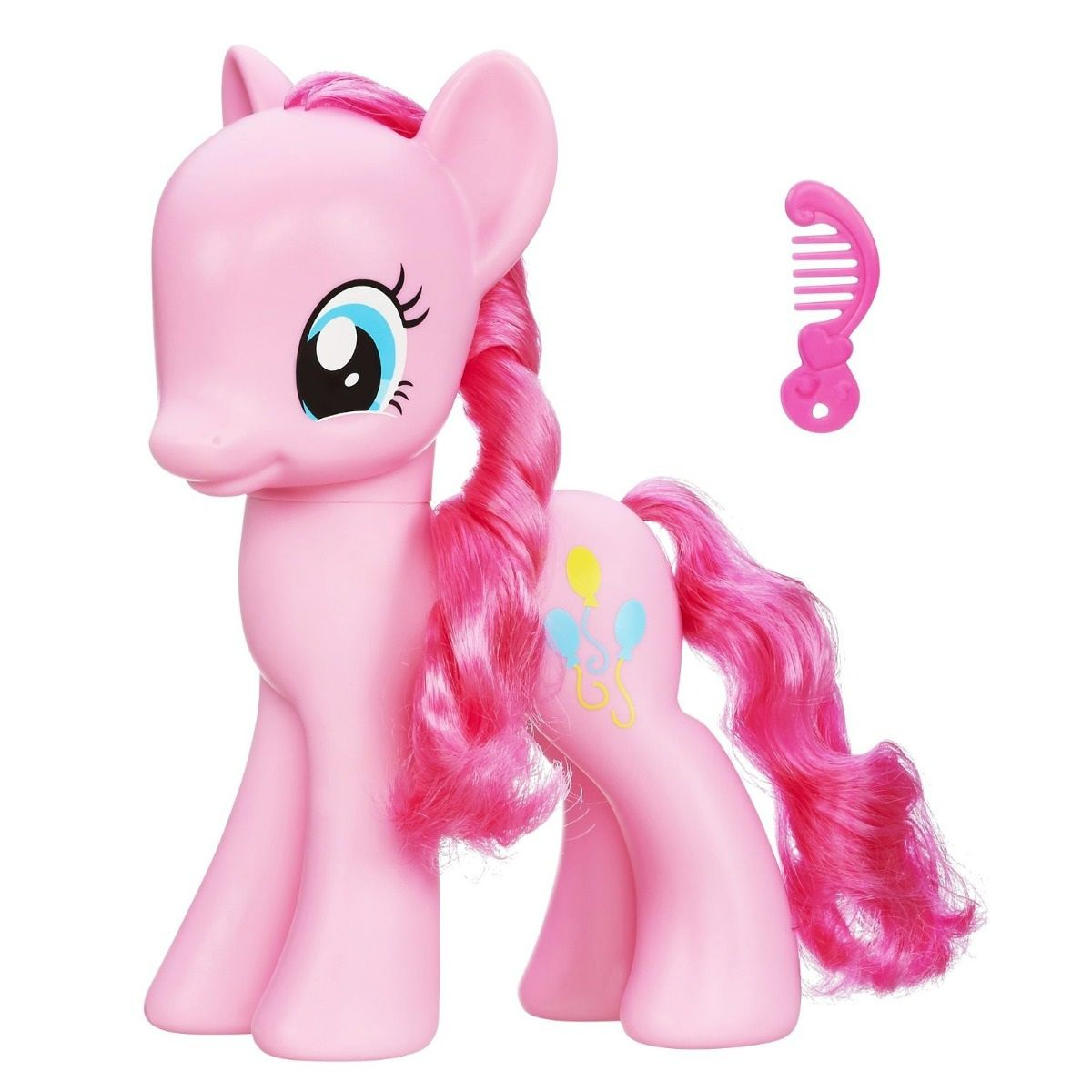 My Little Pony Pinkie Pie - Hasbro