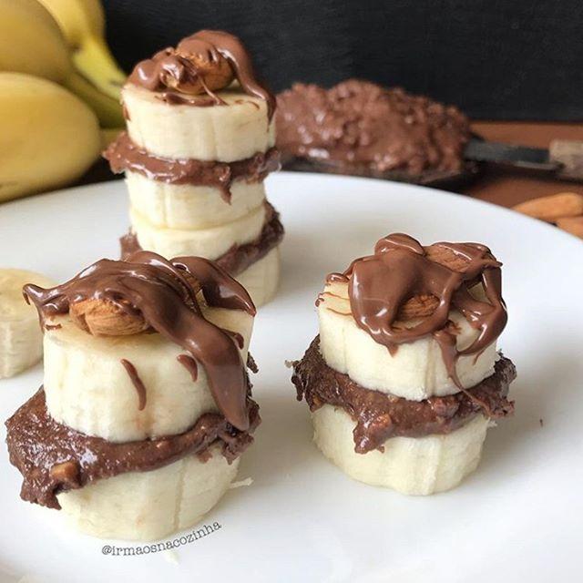 Creme de Amendoim Crunchy Sabor Chocolate 150g - Holy Nuts