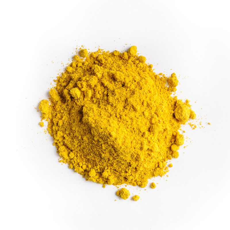 Curry 100g - Br Spices