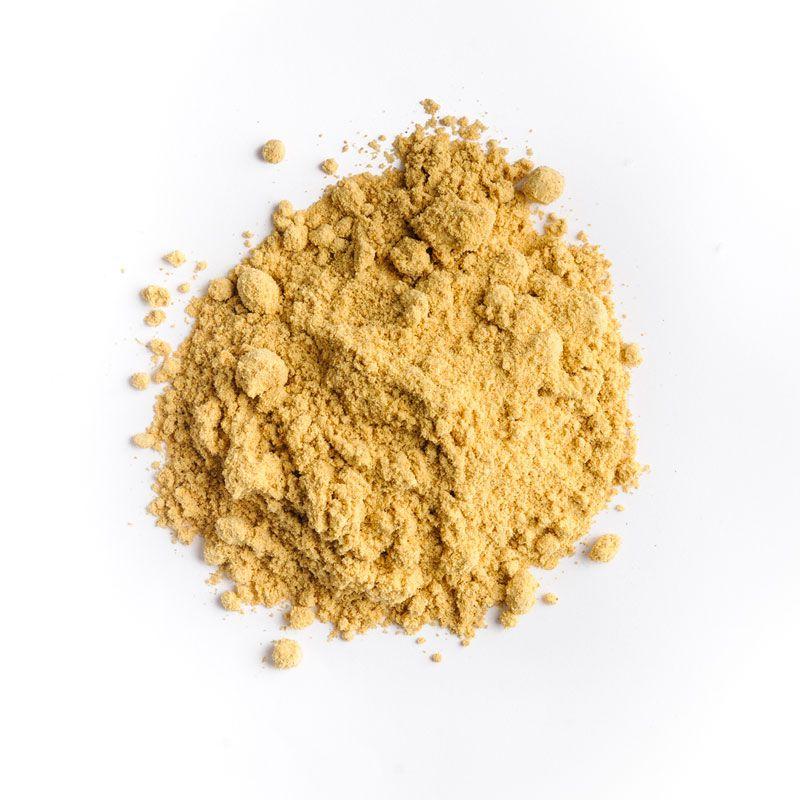 Gengibre em pó 70g - Br Spices