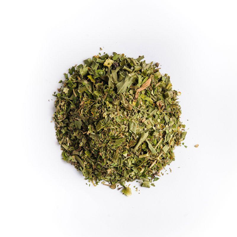 Tempero Ervas Finas 30g - Br Spices