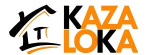 KAZALOKA ILUMINAÇÃO E DECORAÇÃO