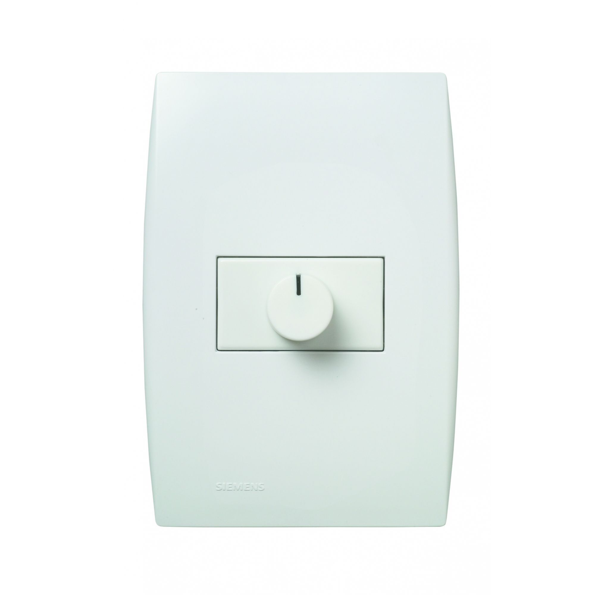 1 DIMMER ROT. BIVOLT – Ilus (5TG9 9085) – LED - Siemens