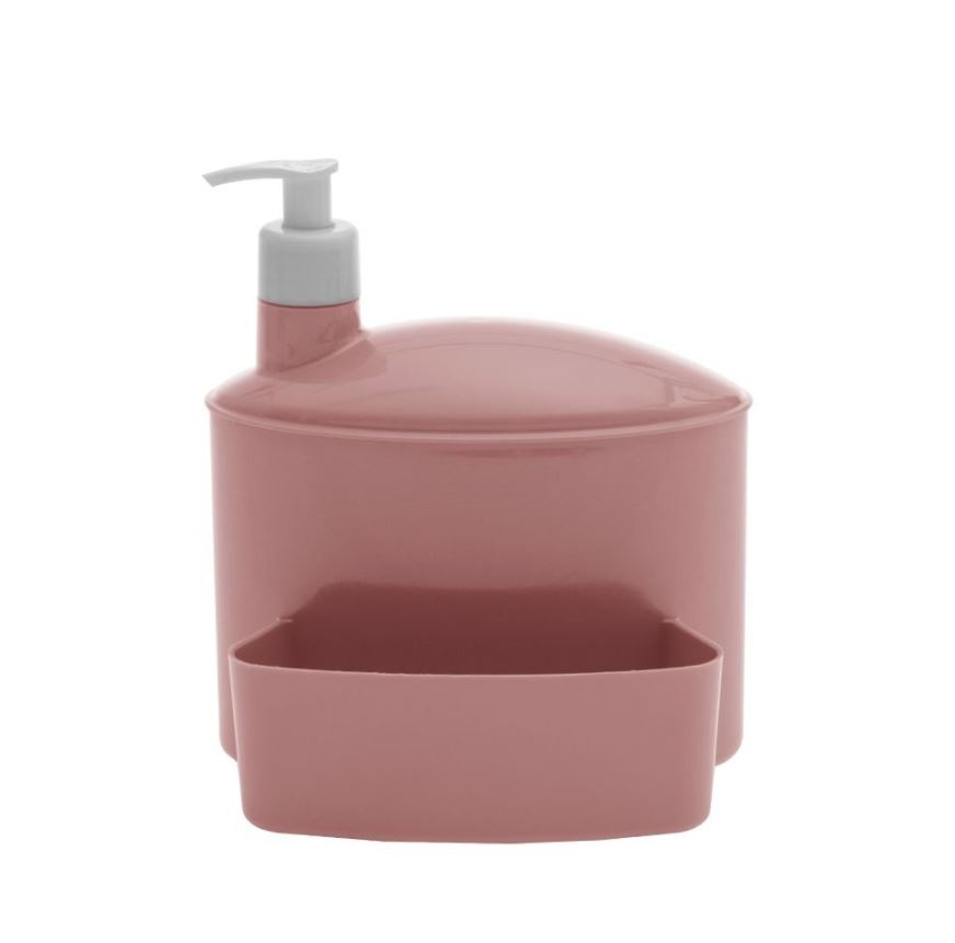 Dispenser Color 1 Litro