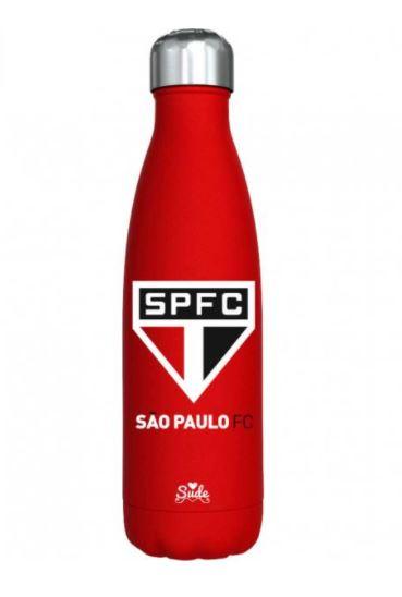 GARRAFA INOX SÃO PAULO