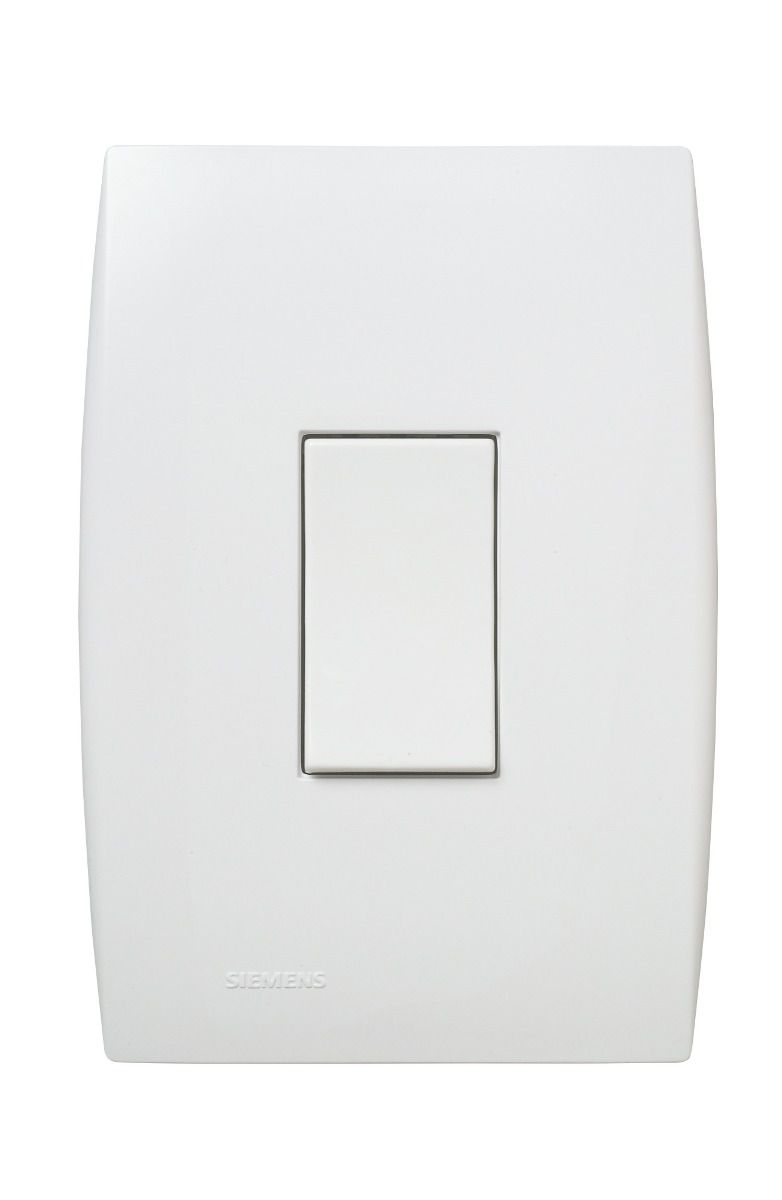Interruptor paralelo – Ilus 5TA9 9043 - Siemens