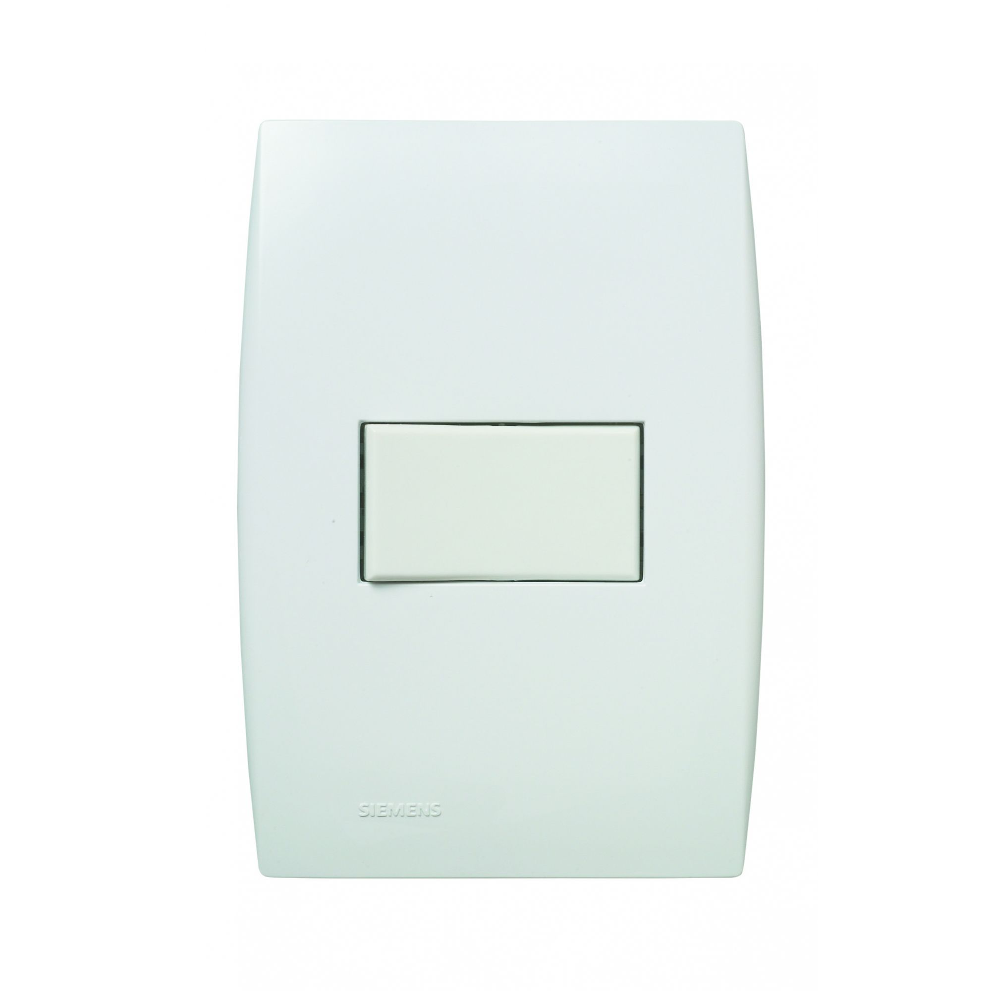 Interruptor Simples (Horizontal) – Ilus 5TA9 9040 - Siemens