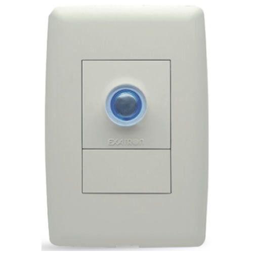 Interruptor Touch Inteligente Com Função Dimmer De Luz Timer