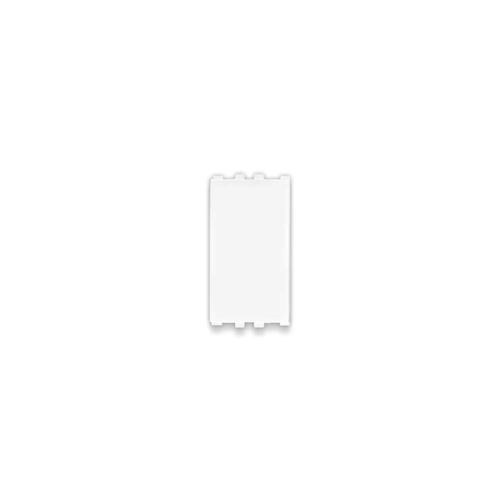 Módulo Cego (2 unidades)  / Linha Lissê - Apoio