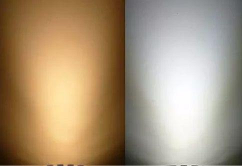 Plafon Placa Led Embutir 22,5 x 22,5 20W Bivolt