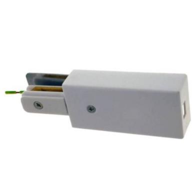 Trilho Eletrificado 1 metro P/ Spot
