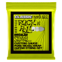 Encordoamento Ernie Ball Rock'n Roll .010/.46 para Guitarra