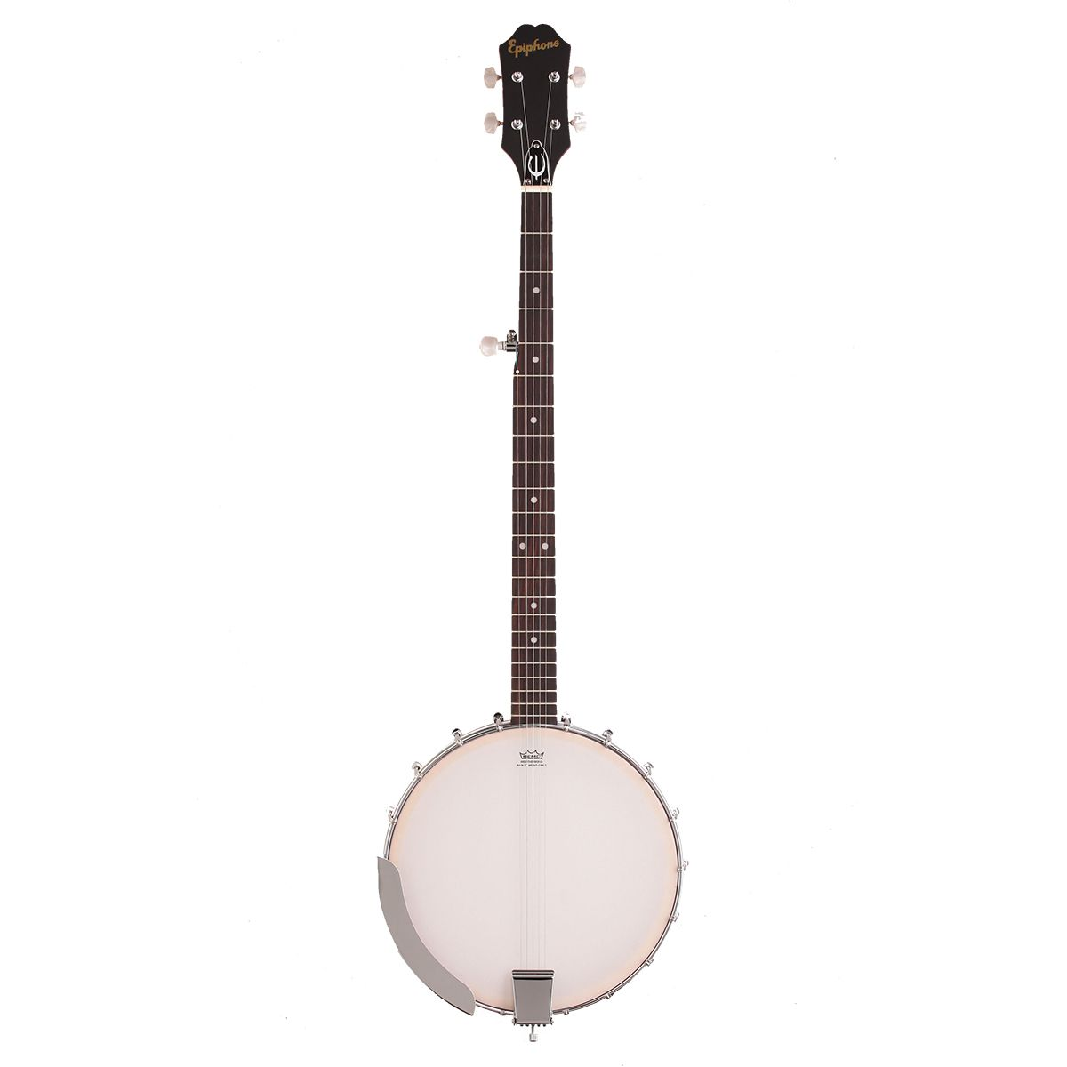 Banjo Epiphone MB-100 First Pick 5 cordas Natural