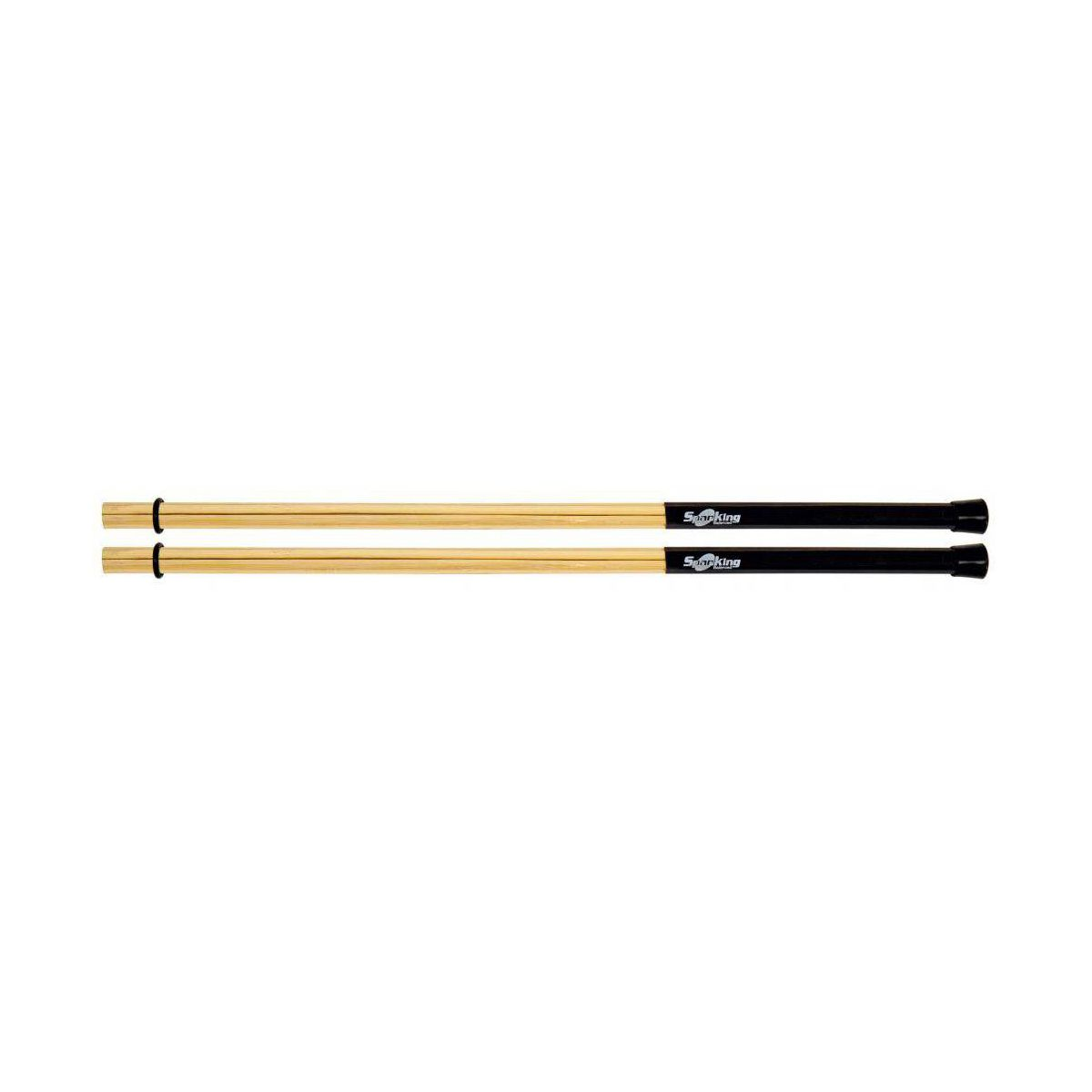 Baqueta Spanking RODS STICK Bamboo Natural