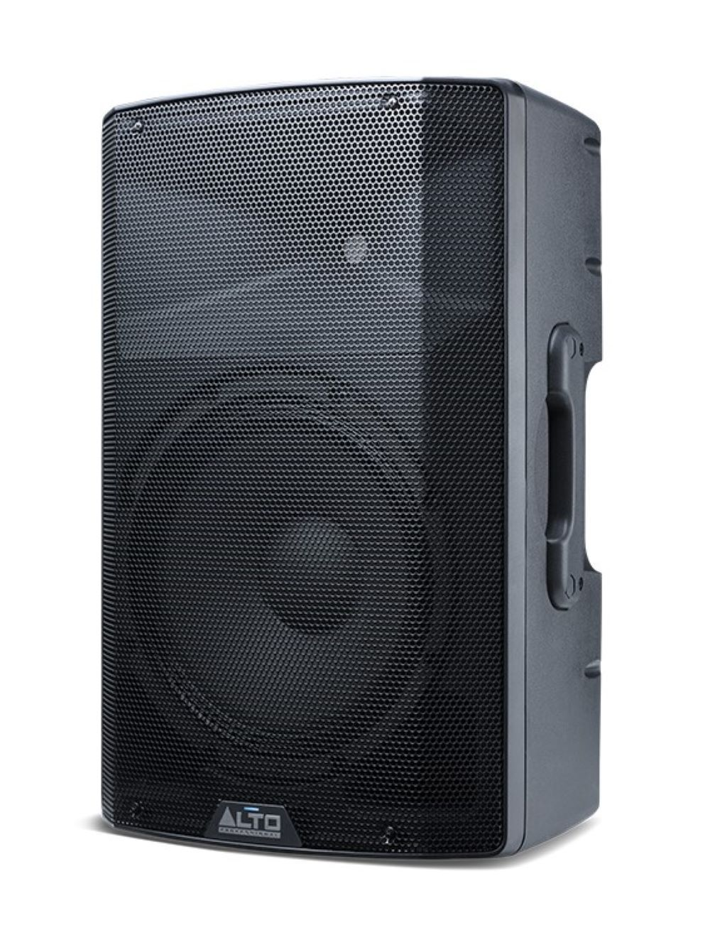 Caixa Acústica Ativa Alto Professional TX212 1x12