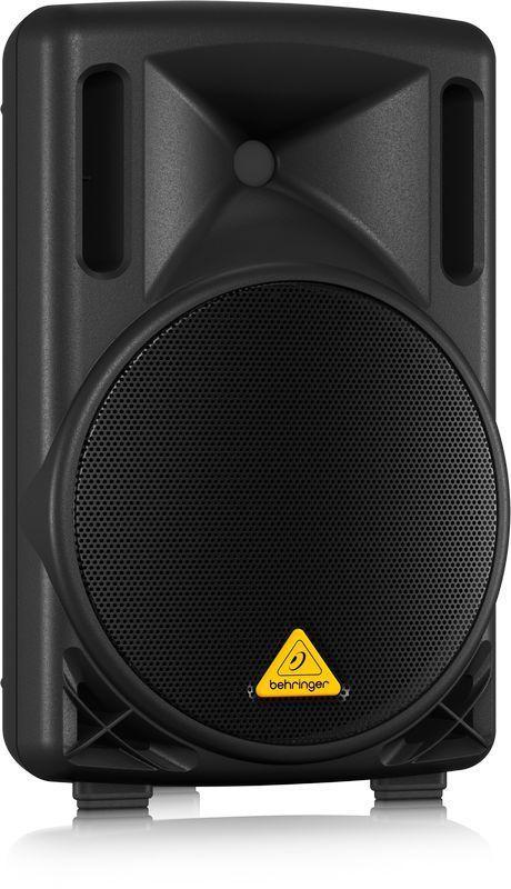 Caixa Acústica Ativa Behringer Eurolive B210D 200W