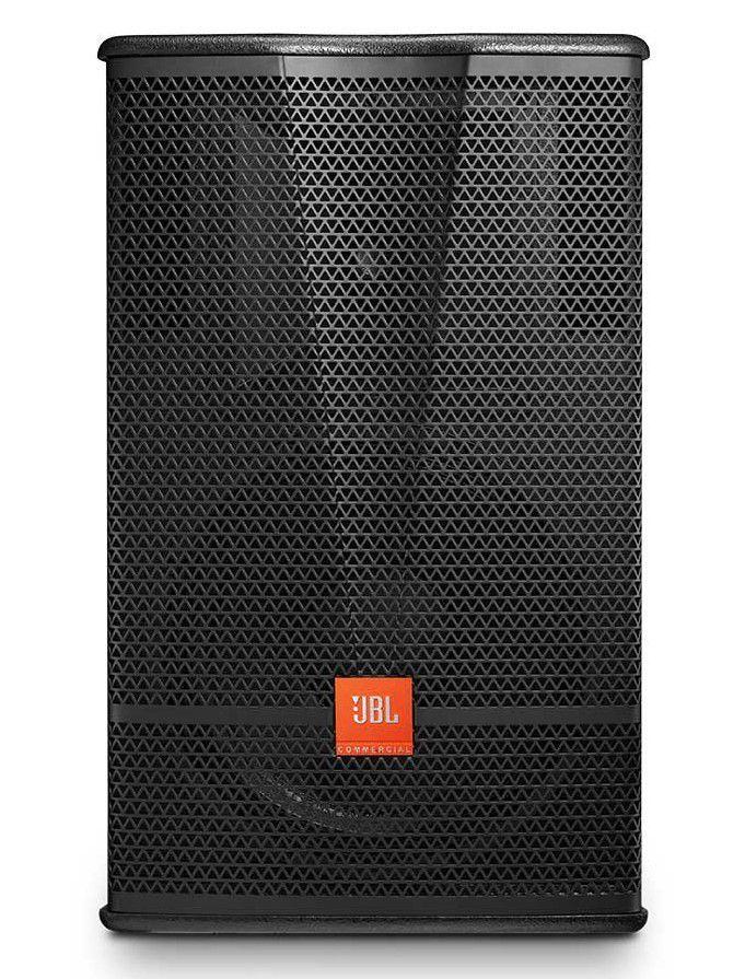 Caixa Acústica Passiva JBL CV 1270 12