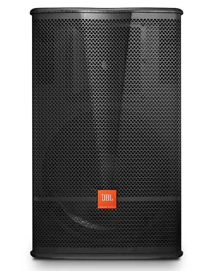Caixa Acústica Passiva JBL CV 1570 15
