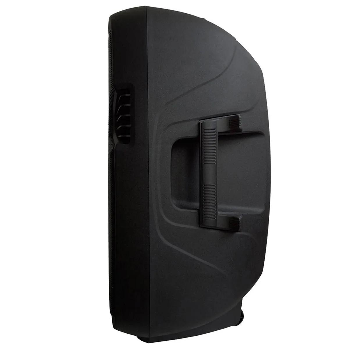 Caixa Acústica Passiva WLS J15 Pro 15 300W