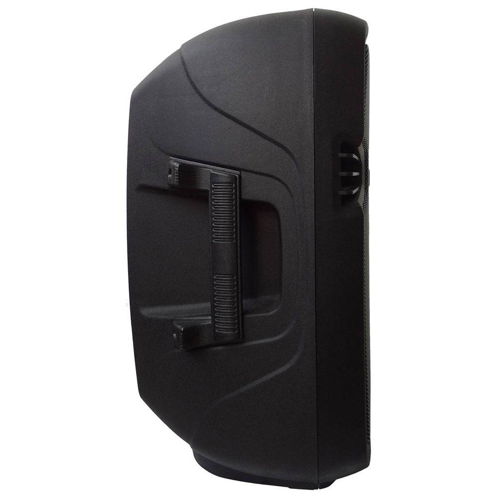 Caixa Acústica Passiva WLS J8 Pro 8