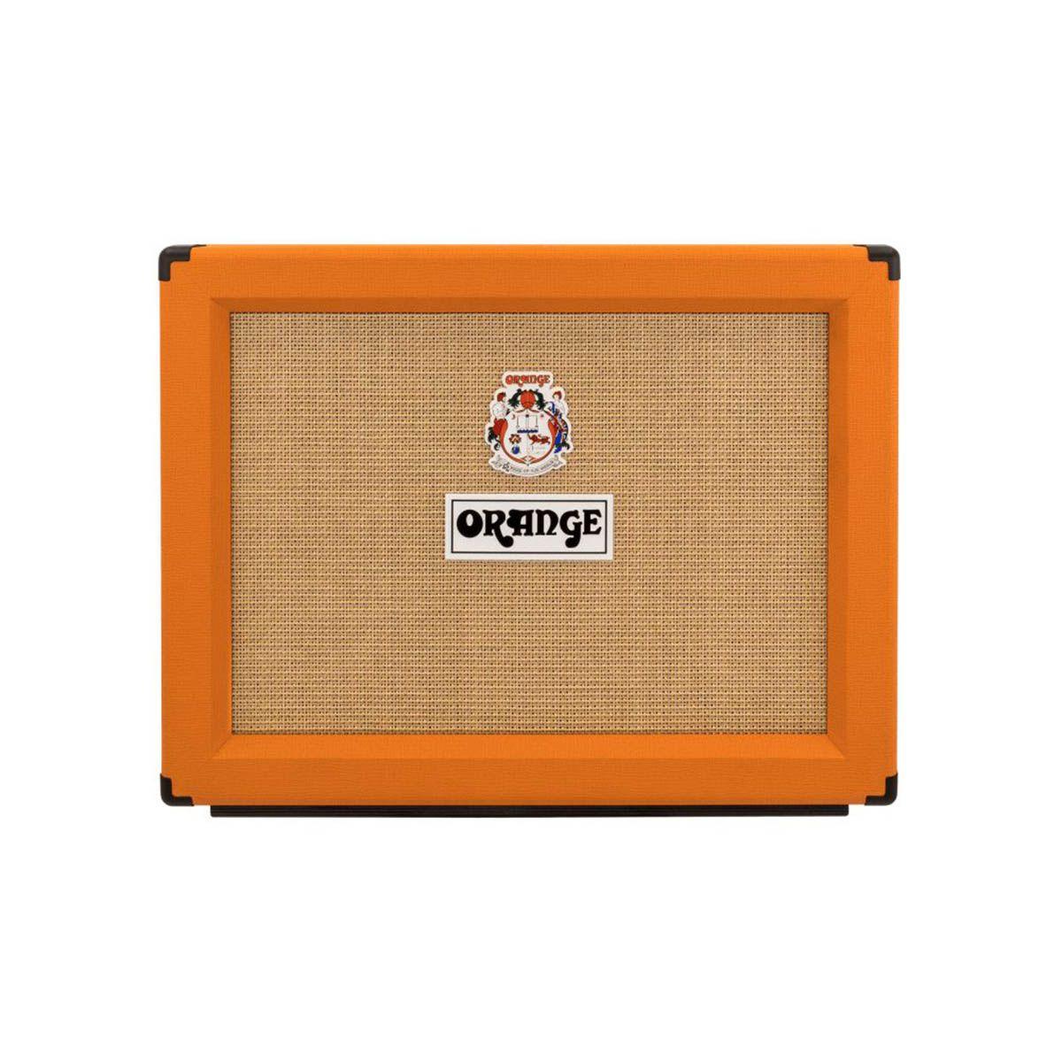 Caixa Amplificada Orange Rockerverb 50 MKIII para Guitarra