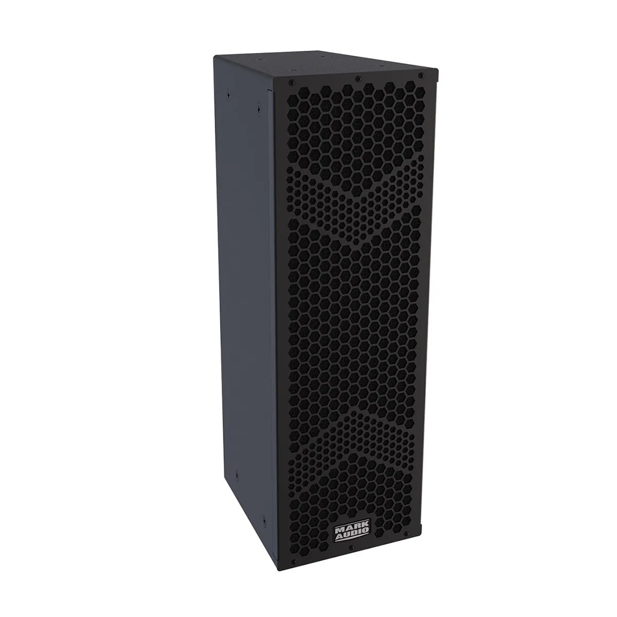 Caixa Line Array Mark Audio HMK6 2x6
