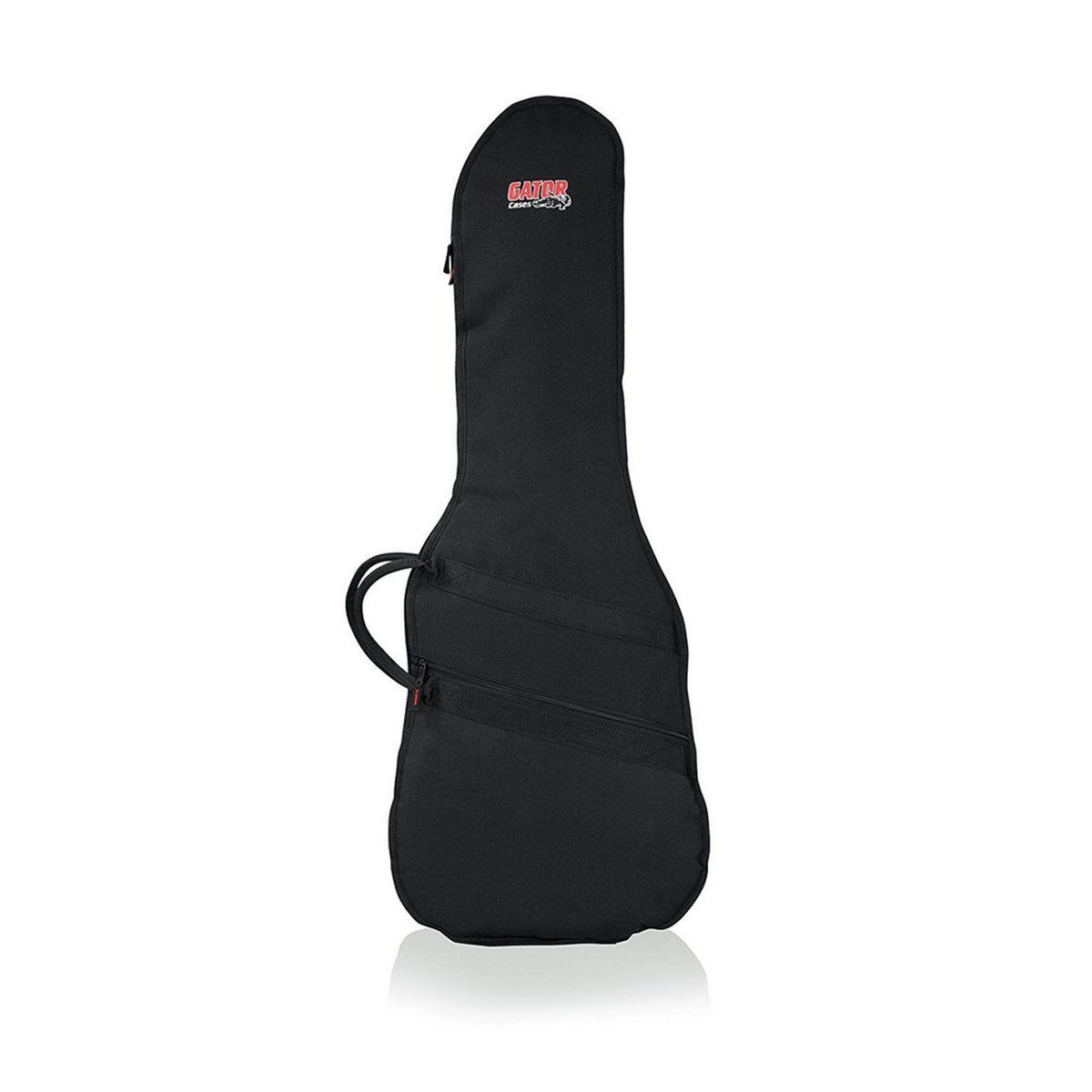 Capa Gator GBE Elect para Guitarra