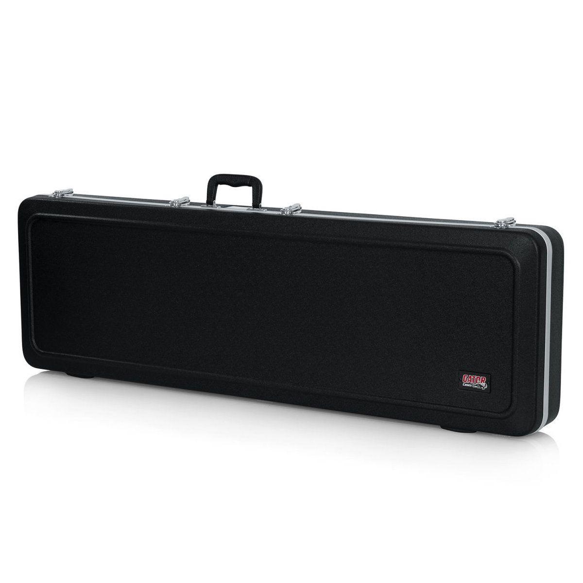 Case Gator GC Bass para Contrabaixo