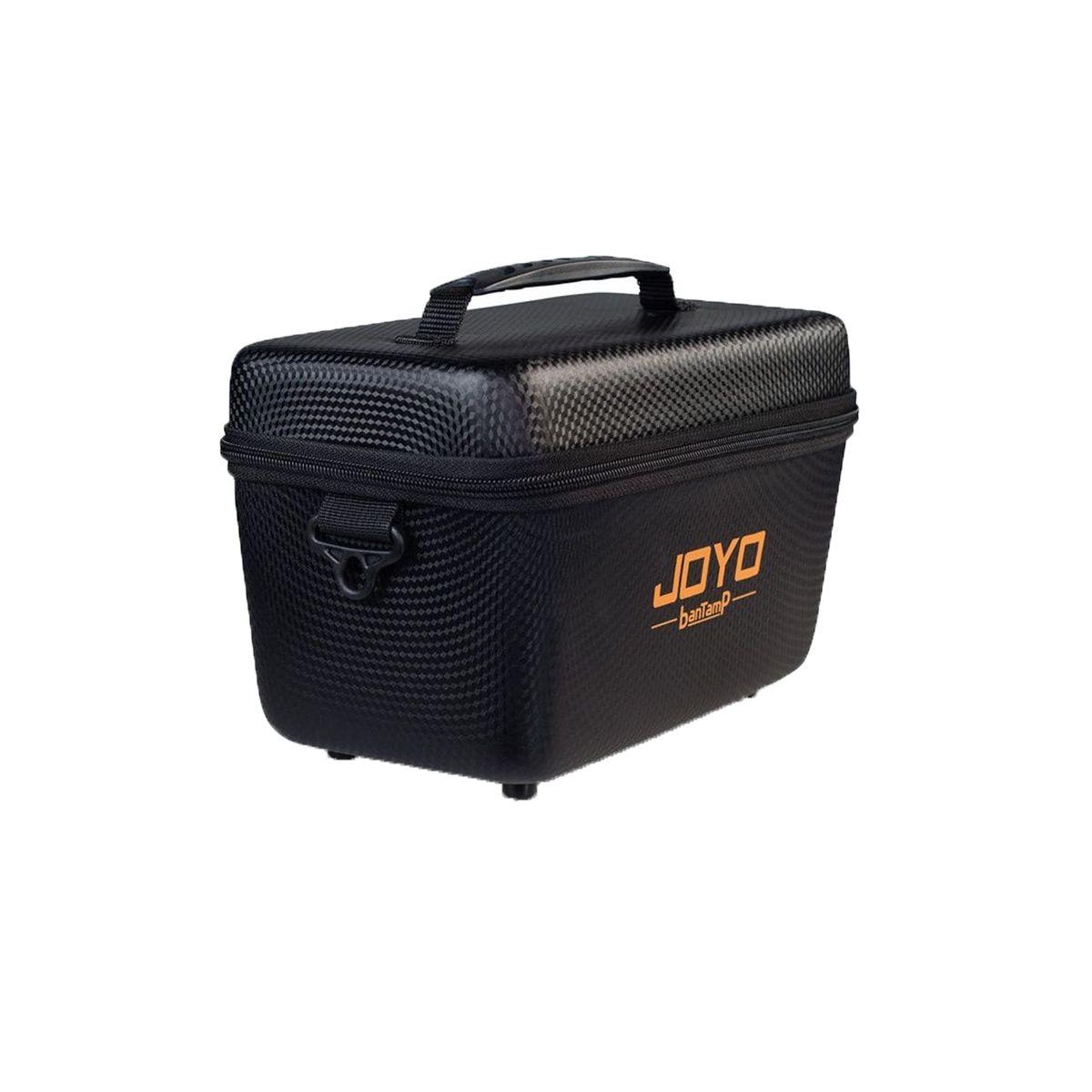Case para Amplificador Joyo PB-1 BantBag